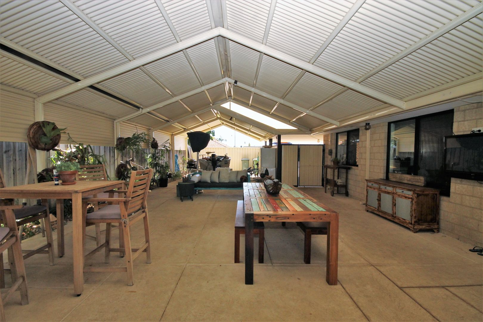 Australind WA 6233, Image 2