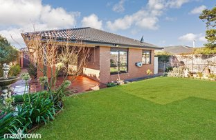 Picture of 49 Pretty Sally Drive, Wallan VIC 3756