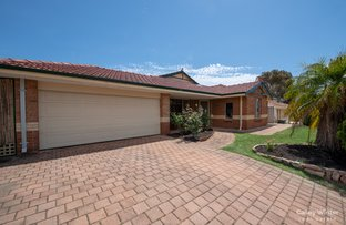 Picture of 4 Claire Cove, Joondalup WA 6027