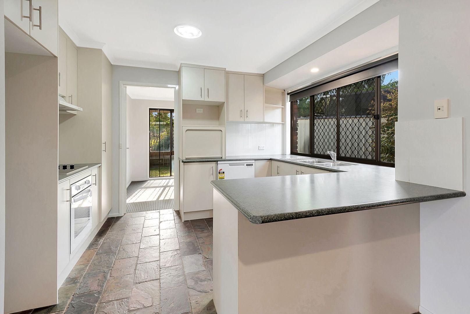 70 Kingsthorpe-Glencoe Road, Kingsthorpe QLD 4400, Image 2