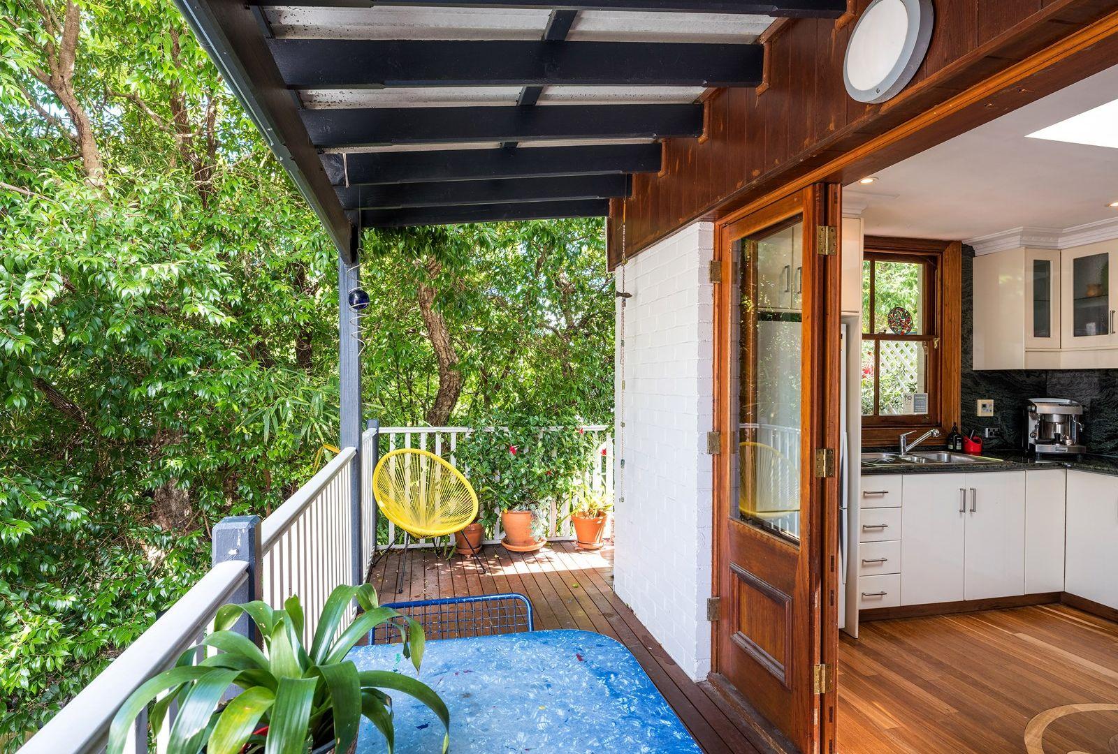 6 Gladstone Street, Balmain NSW 2041, Image 2