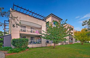 Picture of 24/21-29 Hume Highway, Warwick Farm NSW 2170