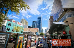 Picture of h304/3 Oscar st, Chatswood NSW 2067