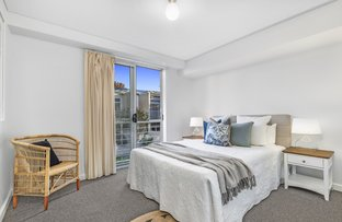 Picture of 11/75 Stanley Street, Chatswood NSW 2067