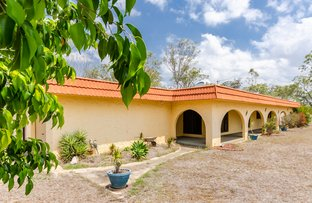 Picture of 42 Talaba Road, Calliope QLD 4680