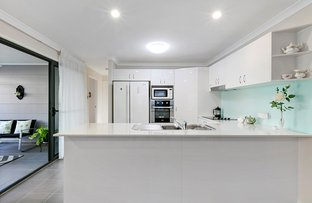 Picture of 7/15 Rainforest Sanctuary Drive, Buderim QLD 4556