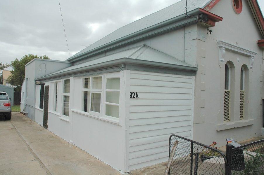 92A Mead St, Birkenhead SA 5015, Image 0
