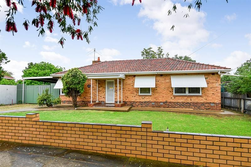 11 Main Pde, Clearview SA 5085, Image 0