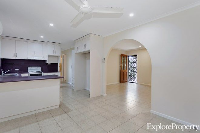 Picture of 19 Harris Street, BEACONSFIELD QLD 4740