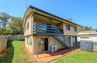 179 Philip Street, West Gladstone QLD 4680