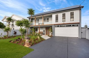Picture of 47 Coogee Avenue, The Entrance North NSW 2261