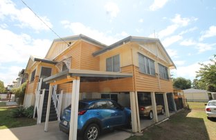 Picture of 4 Coomber Street, Svensson Heights QLD 4670
