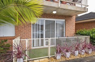 Picture of 135/37 Mulgoa Road, Jamisontown NSW 2750