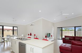 Picture of 11 (lot 281) Noipo Crescent, Redlynch QLD 4870