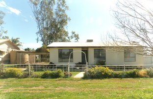 Picture of 15 Rokeby Street, Tamworth NSW 2340