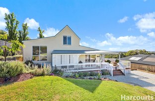 Picture of 10 Anderson Street, Bunyip VIC 3815