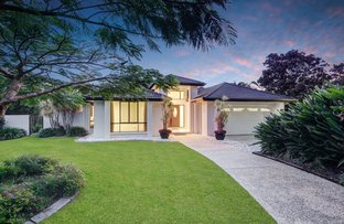 Picture of 23 Bluegrass Street, Little Mountain QLD 4551