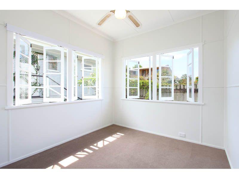9 Kitson Street, Morningside QLD 4170, Image 7