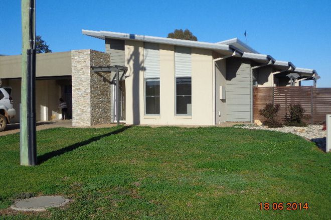 Picture of 358 Sloane Street, DENILIQUIN NSW 2710