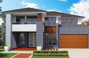 Picture of Lot 14/59 Miowera Road , Turramurra NSW 2074