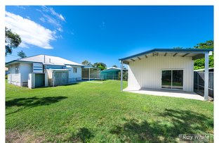Picture of 181 Grimley Street, Koongal QLD 4701