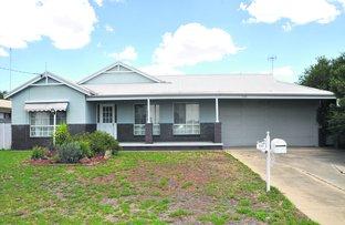 177 FAULKNER STREET, Deniliquin NSW 2710