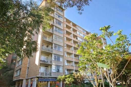 111/54 High Street, North Sydney NSW 2060, Image 0