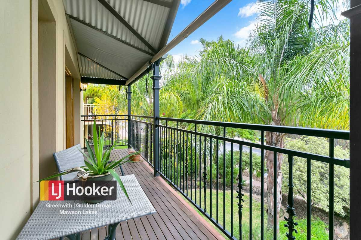 63 Reuben Richardson Road, Greenwith SA 5125, Image 1