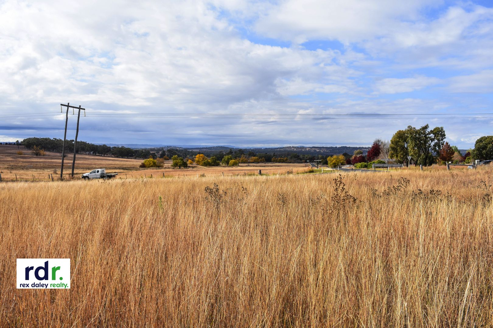 213 Fernhill Road, Inverell NSW 2360, Image 0