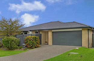 Picture of 28 Whistler Drive, Port Macquarie NSW 2444