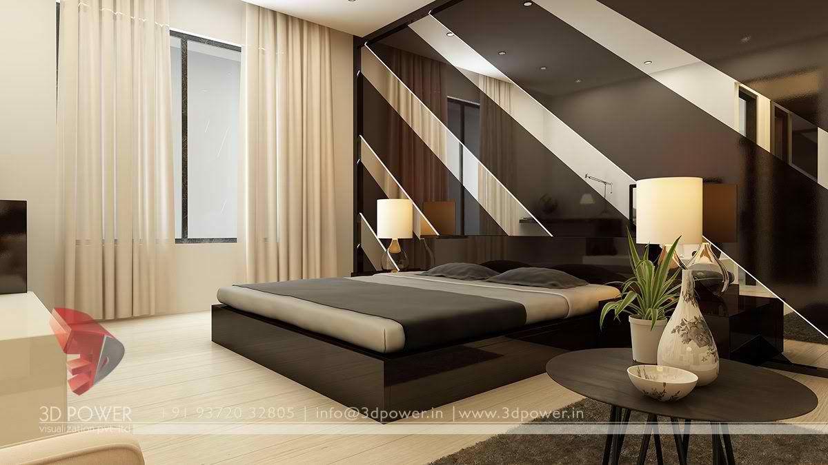 Sunnybank qld 4109 3 beds terrace for sale 565 000 - Interior design courses brisbane ...