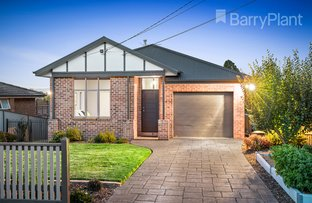 Picture of 18 Circle Ridge, Chirnside Park VIC 3116