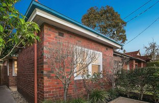 Picture of 18 Evelyn Street, St Kilda East VIC 3183