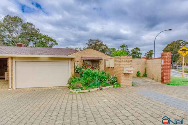 Picture of 23/4 Page Road, KELMSCOTT WA 6111