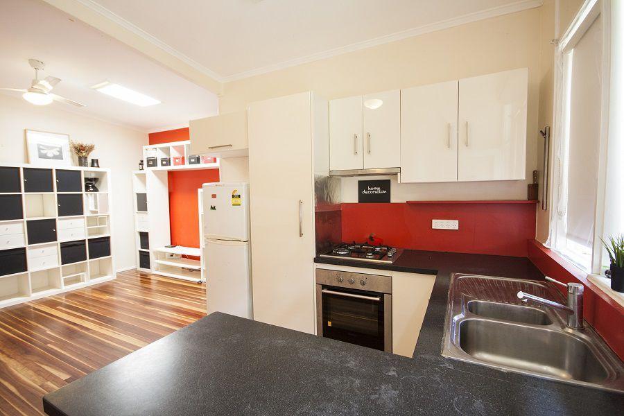 2/9 Salisbury Street, Indooroopilly QLD 4068, Image 1