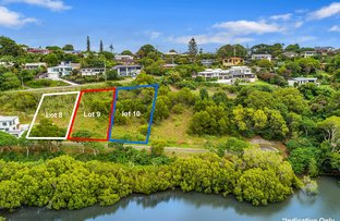 Picture of 36 Old Ferry Rd, Banora Point NSW 2486
