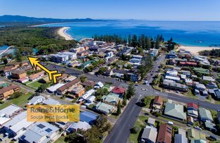 Picture of c10/19 Gregory St, South West Rocks NSW 2431