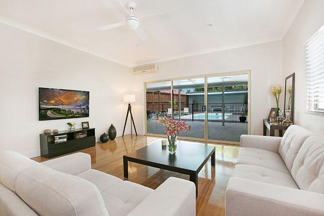 9 Pulver Street, HAMILTON SOUTH NSW 2303