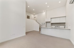Picture of 106/41  Hill Rd, Wentworth Point NSW 2127