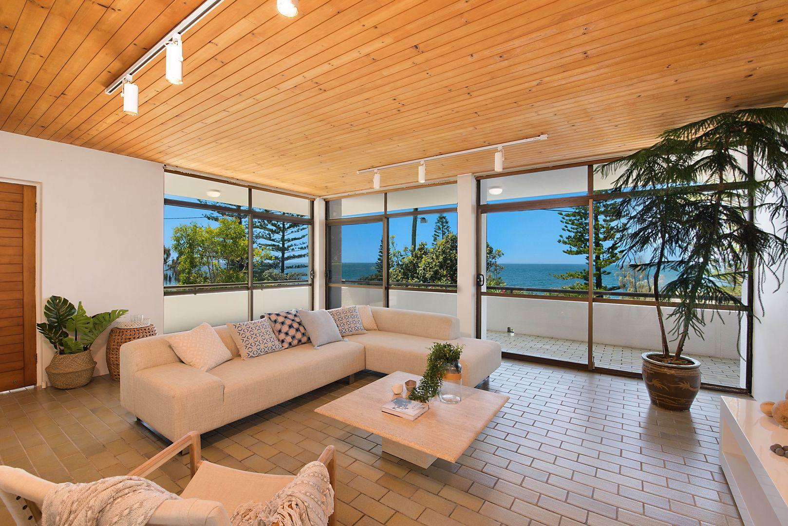 39 Victoria Terrace, Kings Beach QLD 4551, Image 2