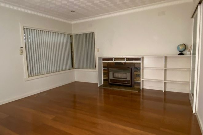 Picture of 15 Willis Street, ST ALBANS VIC 3021