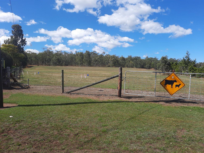 1 Gordon Earl Drive, Millstream QLD 4888, Image 2