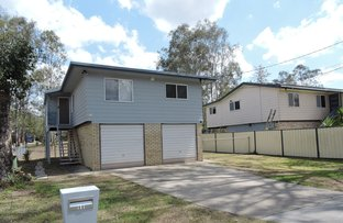 Picture of 11 Rosemary Street, Bellbird Park QLD 4300