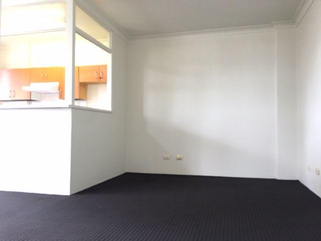 27/19-25 Queen Street, Newtown NSW 2042, Image 1