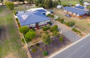 Picture of 34 George Mason Street, Wellington East SA 5259
