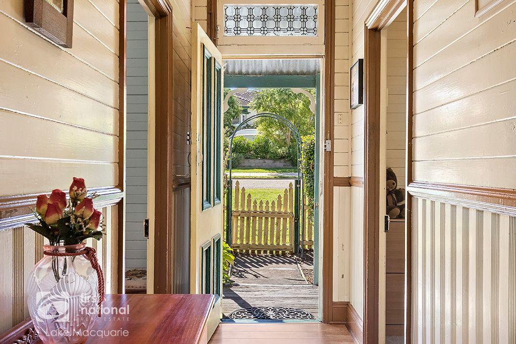 48 Seaham Street, Holmesville NSW 2286, Image 2