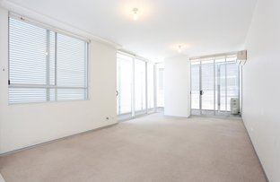 Picture of AG01/10-16 Marquet Street, Rhodes NSW 2138