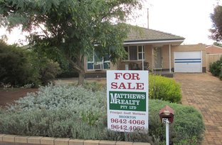 Picture of 63 Brookton Highway, Brookton WA 6306