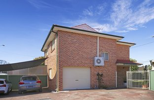 Picture of 4/2 Wilbur Street, Greenacre NSW 2190