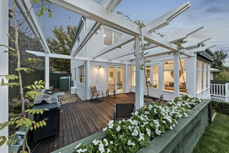 133 High Street, Woodend VIC 3442, Image 0